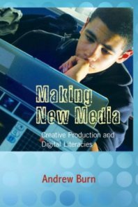 making new media