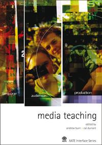 Media Teaching