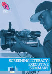 screening literacy pic