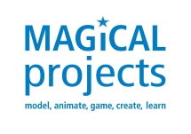 magical logo designs new_clearspace